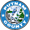 Putnam County Hazard Mitigation Plan (HMP) Update